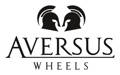 Aversus Wheels