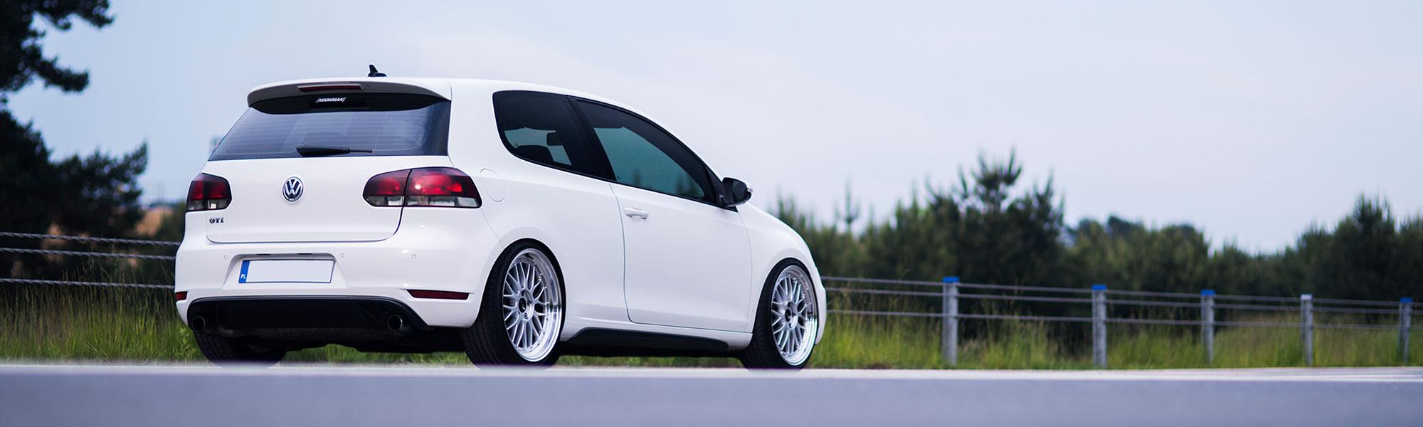 Slide_JR_Wheels_Car-1