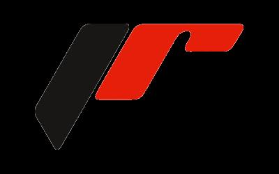 Japan-Racing