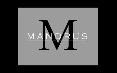 Mandrus