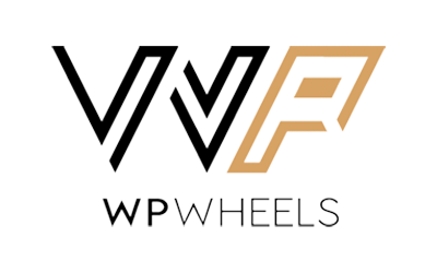 WP-Wheels