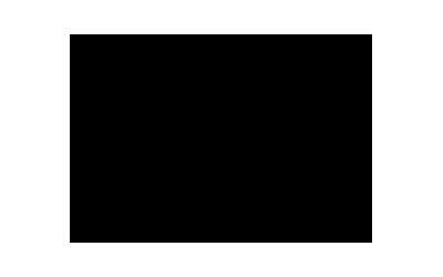 Motegi