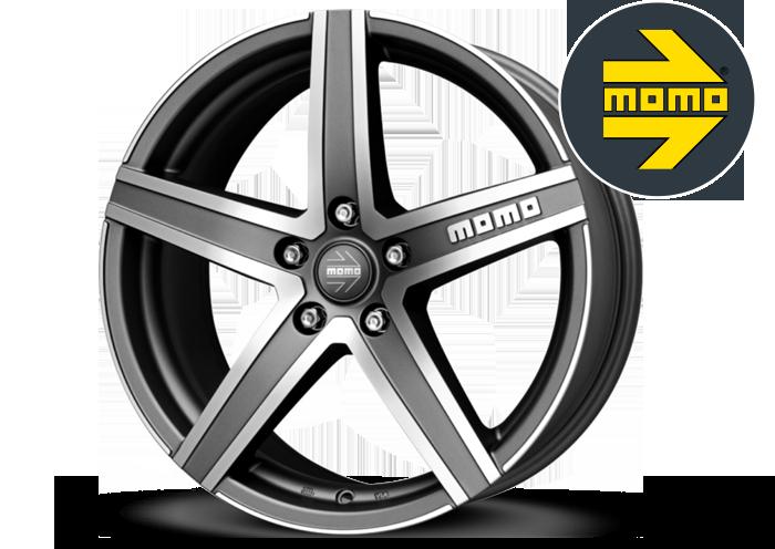 Slider_MOMO_Wheels